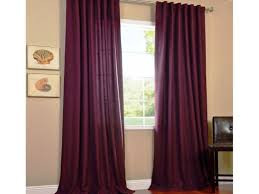 96 Long Curtains Curtains 96 Long Beautiful Curtains Colorful Extra Long Shower