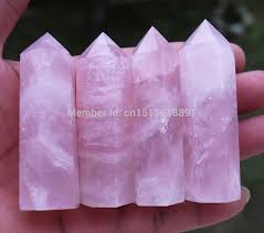 Decorative Crystal Rocks 77 Best Rock Colors Etc Images On Pinterest Crystals Minerals