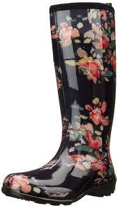 s boots amazon amazon com kamik s jardin boot 6 m us mid calf