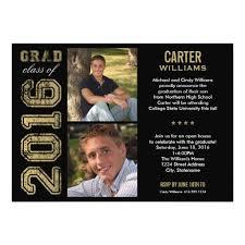 252 best graduation ideas images on graduation ideas