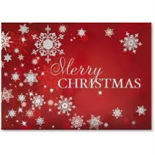 Christmas Cards Business 5 Creative Business Christmas Card Wording Phrases Paperdirect Blog