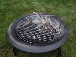 fire pit topper soothing company fire pit review the mommyhood chronicles