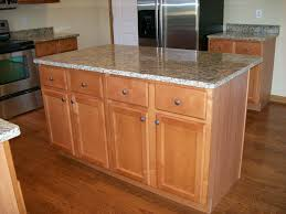 maple kitchen cabinets with white granite countertops kitchen project photo gallery lifestyle kitchens baths