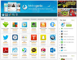 mobogenie apk 4shared 10 best play store alternatives in 2018