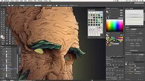 corel draw x7 on mac 8 best coreldraw for mac alternatives