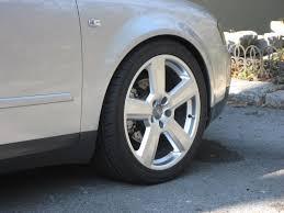 hyper silver wheel paint