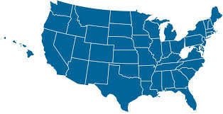 usa map with alaska and hawaii nationwide event employee chair providers charge usa