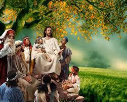 jesusandchildren jpg