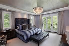 jlo bedding jennifer lopez bedding bedroom transitional with upholstered
