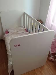 chambre sauthon astride lit bébé 120x60 sauthon signature astride blanc de 0 à 4 ans lits