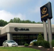 rorich lexus structural engineers pittsburgh pa projects rohrich lexus
