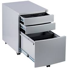 The Range Filing Cabinet 2 Drawer Filing Cabinets For Sale Cheap Lockable Filing Cabinets