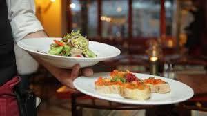 multi cuisine diners summit biverah hotel suites trivandrum tvm hotels