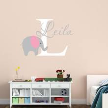 Elephant Bedroom Decor Elephant Bedroom Decor Promotion Shop For Promotional Elephant