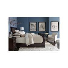 Bedroom Furniture Louisiana Orleans Havertys