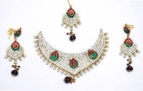 dhana s arts and gifts imitation jewellery 11