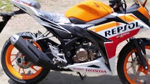 Honda Cbr150r Repsol 2016 In Bangladesh Price First Impression