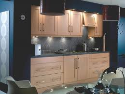 Kitchen Cupboard Doors Kitchen Doors Contemporary Style Replace Kitchen Cabinet