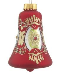 1065 best bells images on bells