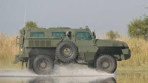 future military vehicles bbc autos nine military vehicles you can buy