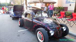 vintage surf car vw beach and surf buggy youtube
