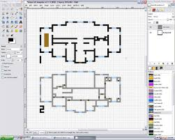 google floor plans house plan minecraft house floor plan unforgettable simple design