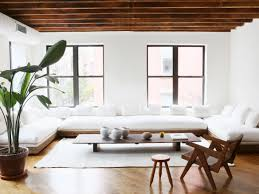 Bulthaup K Hen Lounge Seating Curated Collection From Remodelista