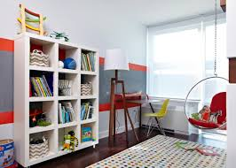 Childrens Bedroom Wall Shelves Winsome Home Bedroom For Adults Furniture Decor Presents Graceful
