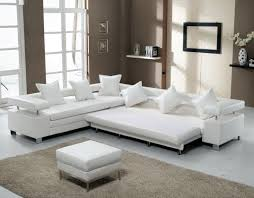 Inexpensive Leather Sofa Sofa Affordable Leather Sofa Magnificent Cheap Leather Sofas
