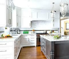 marble kitchen backsplash marble backsplash kitchen upgrades white carrara marble