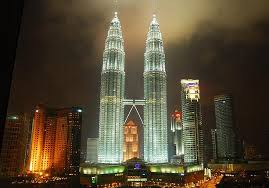 malaysia asia s best place to visit in august holidays