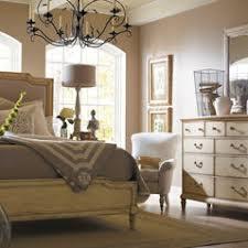 furnitureland south jamestown nc us 27282
