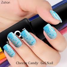online buy wholesale ice nail polish from china ice nail polish
