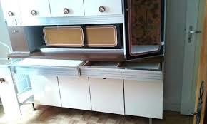 le bon coin meuble de cuisine meuble de cuisine occasion meuble de cuisine occasion le bon coin