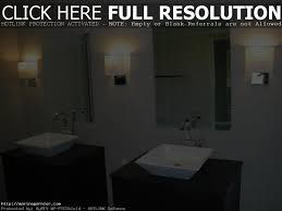 modern lighting designer pendant chandeliers app wall light