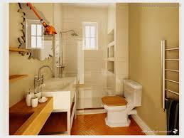 100 cute bathroom ideas bathrooms ideas dgmagnets com