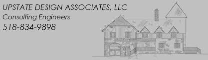 100 structural engineer home design services roy dedeic and