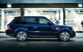 2013 range rover sport line adds supercharged and gt limited