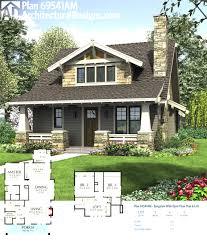 4 bedroom craftsman house plans 4 bedroom craftsman house plans ahscgs com extraordinary corglife