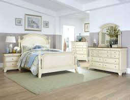 cottage style bedroom furniture cottage style bedroom furniture cottage white bedroom furniture