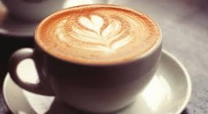 Excepcional Le café est-il vraiment bon pour la santé ?   Bio à la une &BF03