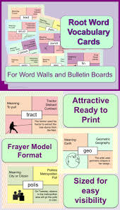409 best classroom reading images on pinterest teaching reading