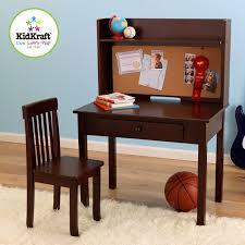 kidkraft desk and chair set pinboard desk chair set by kidkraft rosenberryrooms com