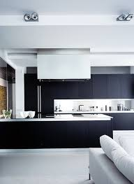Minimalist Kitchen Design Amazing Exquisite Minimalist Kitchen 37 Functional Minimalist