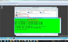 windows server 2012 infrastructure manager nic teaming hakkı