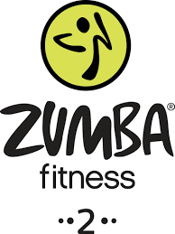 thanksgiving emoticon zumba fitness 2 is coming to wii just in time for thanksgiving