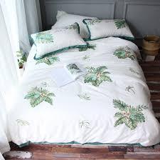 green sheet queen promotion shop for promotional green sheet queen