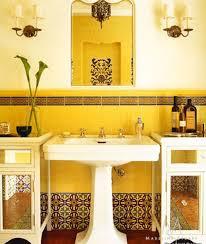 bathroom by design 137 best bathroom decorating ideas images on room