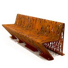 Street Furniture Benches 272 Best Street Furniture Benches Images On Pinterest Street