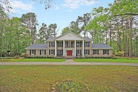 country homes luxury estates for sale in charleston sc
